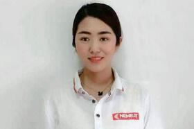 Renee- regional sales manager