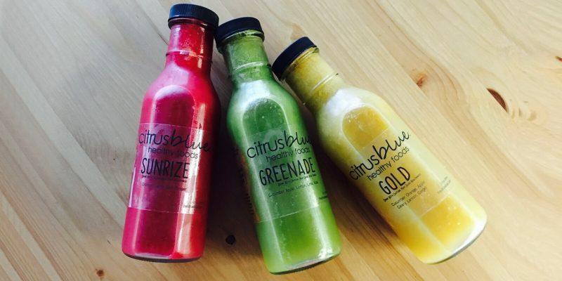 06 glass juice bottle banner image 2